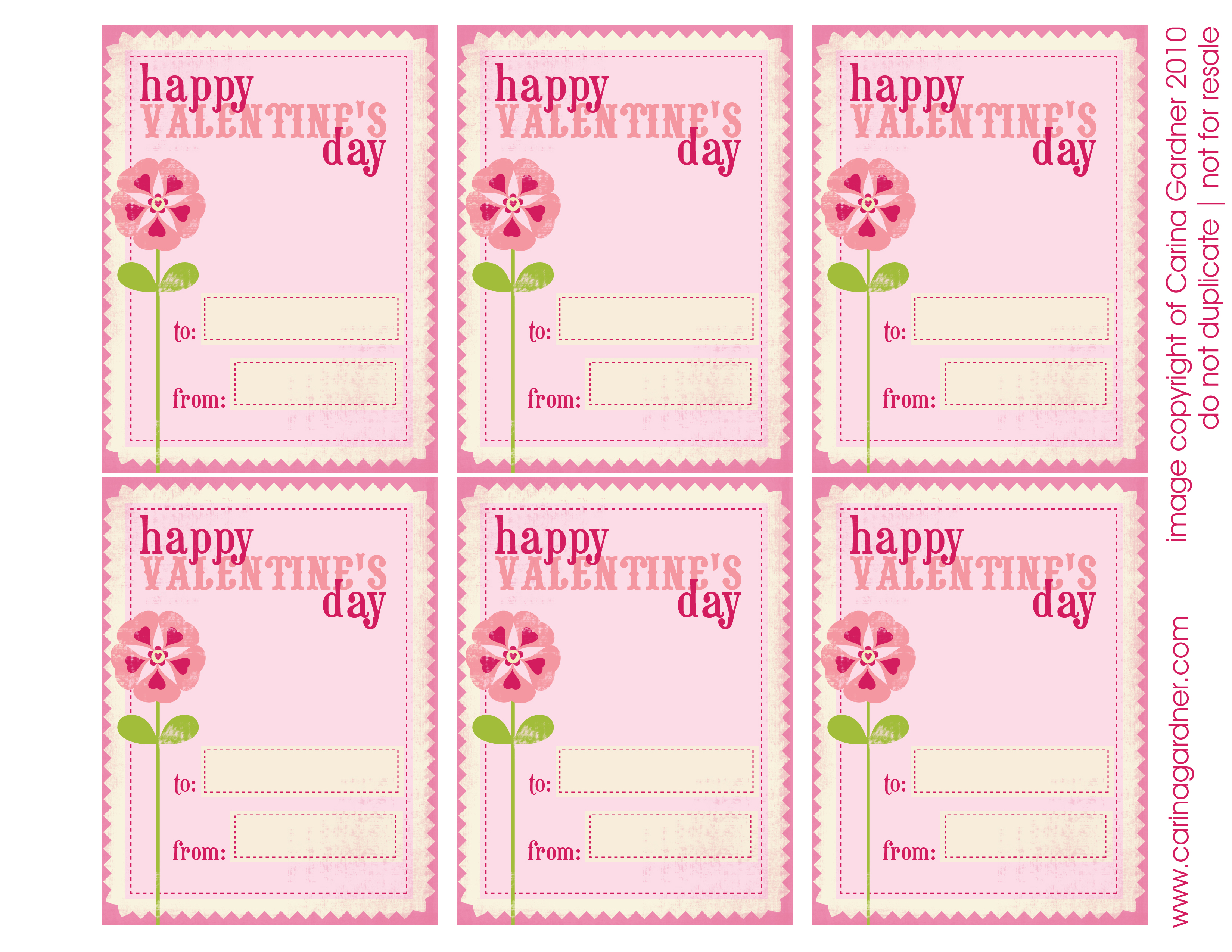 valentine's day card for kids-free download |, Ideas