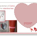 carinagardner_2ps_kitchen123_holidaytabs_recipecard_valentine_ex