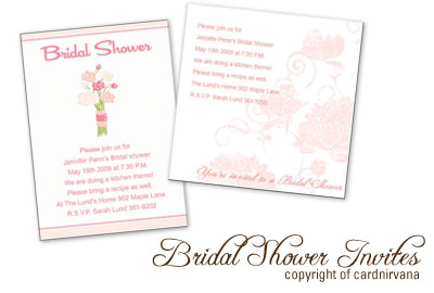 blog_bridalshower