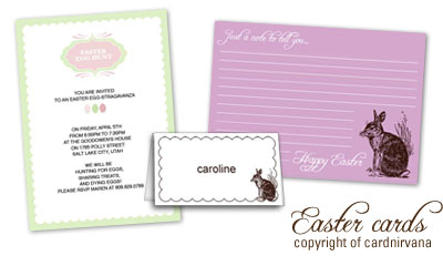 blog_eastercards