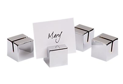 cbplacecards1