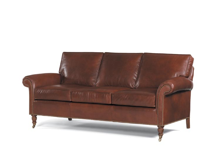 http-_leathercraft-furniturecom_indexphp_upholstery_sofas_902_00_3_sofa