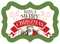 Have_A_Merry_Christmas_Logo