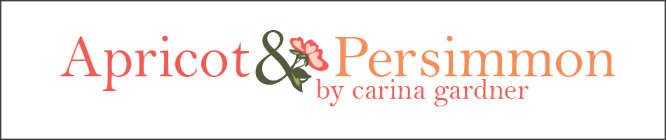 fabric_logo_carinagardner_apricotandpersimmon