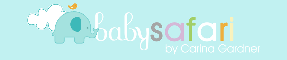 fabric_logo_carinagardner_babysafari