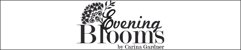 fabric_logo_carinagardner_eveningblooms
