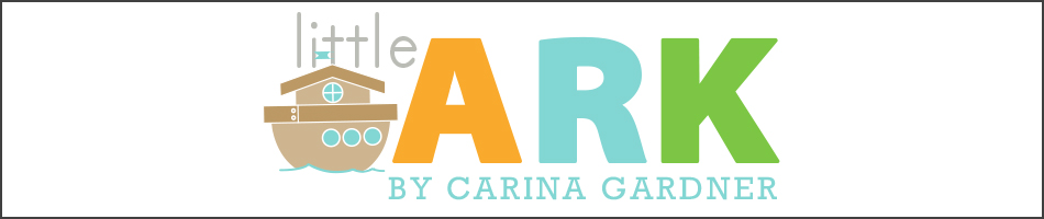 fabric_logo_carinagardner_littleark