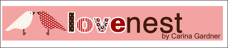fabric_logo_carinagardner_lovenest