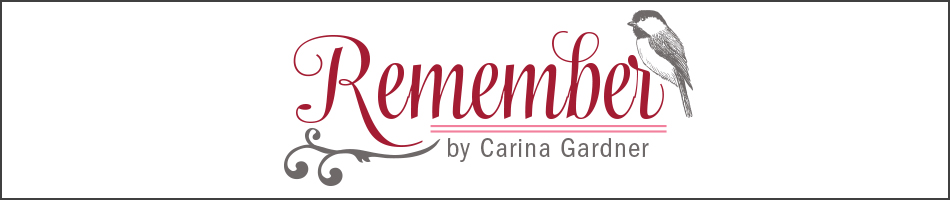 fabric_logo_carinagardner_remember