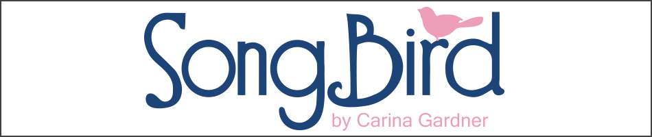 fabric_logo_carinagardner_songbird