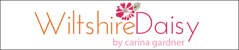 fabric_logo_carinagardner_wiltshiredaisy