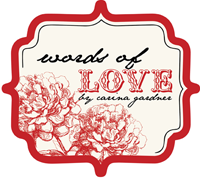 words-of-love-logo