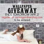 wallpapergiveaway42013_blog