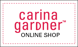 carinagardner_onlineshopicon