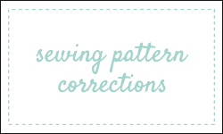 carinagardner_sewingpatterncoricon