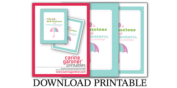 downloadprintable_carinagardner