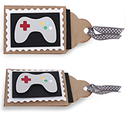 gamecontrollergiftcardtag