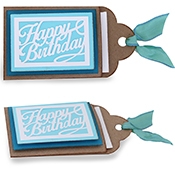 happybirthdaygiftcardtag