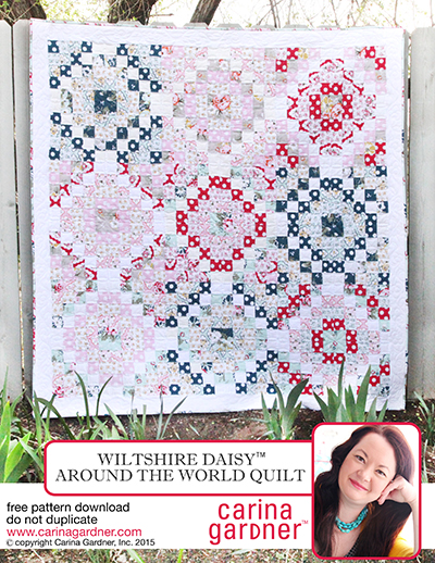 carinagardner2015_wiltshiredaisy2inchquilt_web