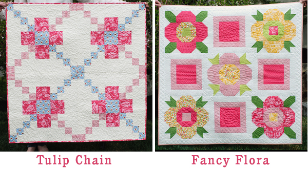 freequiltpatterns_1