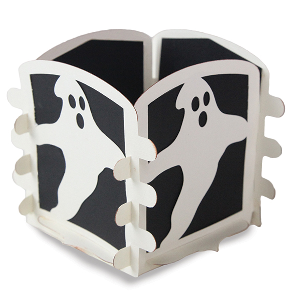 DS-C-10.0843W-CG-Ghost Crate