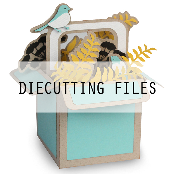 category_diecutting11