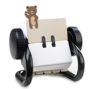 rotatingfilesystembear
