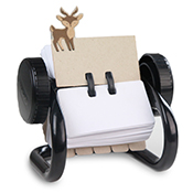 rotatingfilesystemdeer