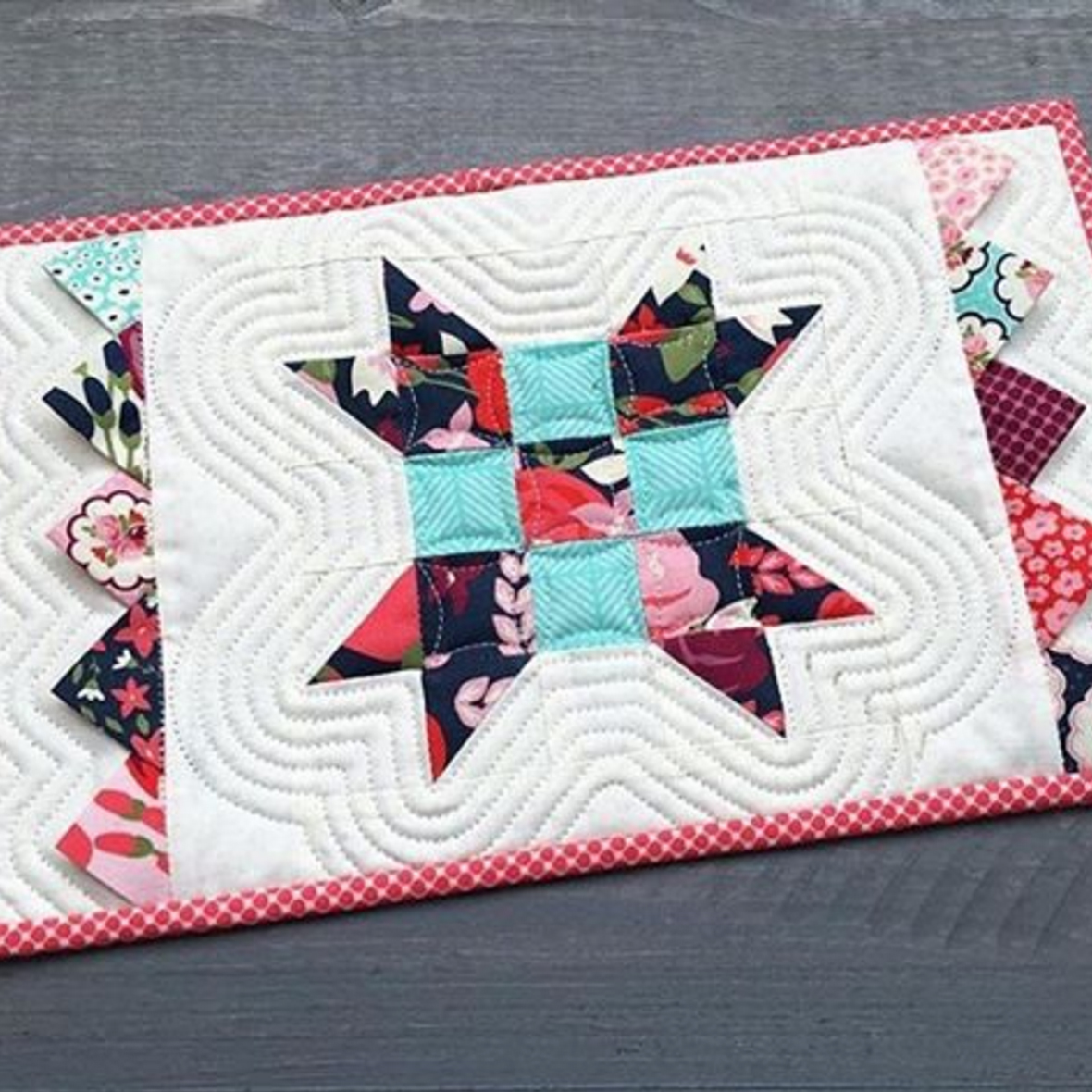 posygarden_stitchingrevival