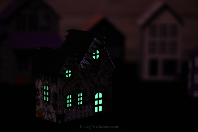 tiny-village-haunted-house-night-finding-time-to-create
