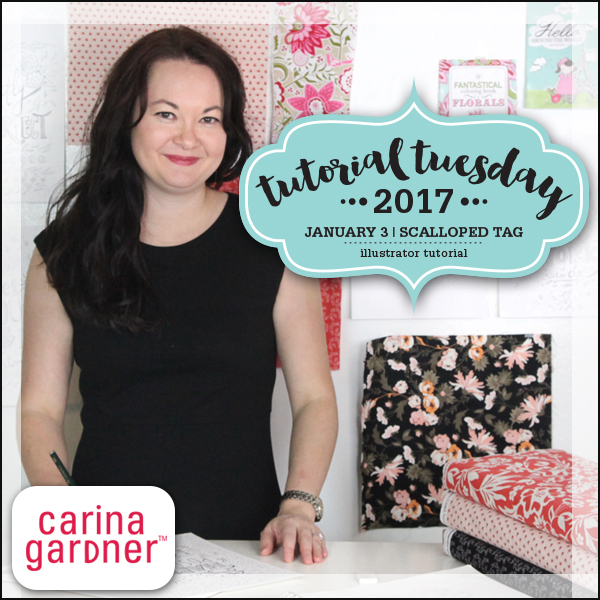 2017tutorialtuesday_jan3_carinagardner_icon