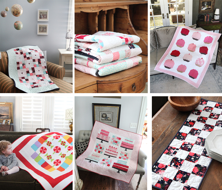 sweetlystitchquilts_newsletter2
